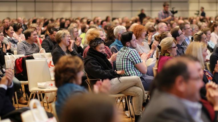 Pflegekongress0134